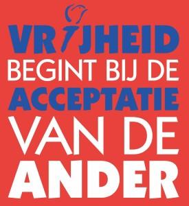 spreuken over vrijheid Vorige edities | Bevrijdingsfestival Den Haag spreuken over vrijheid