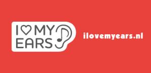 ilovemyears1