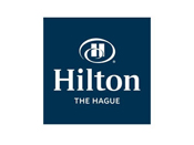 Hilton The Hague