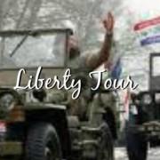 libertytour400x400