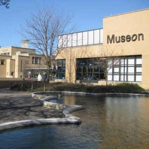 museon400x400