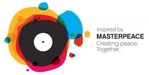logo_masterPeace_inspired_by-horizontal