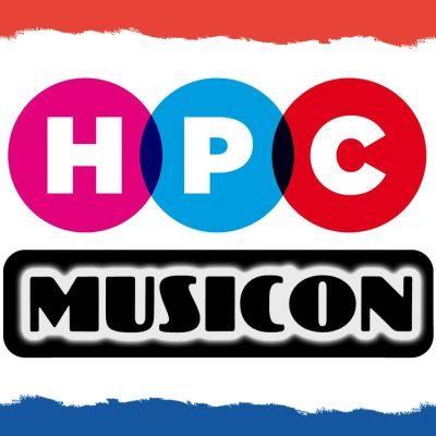HPC Musicon 400
