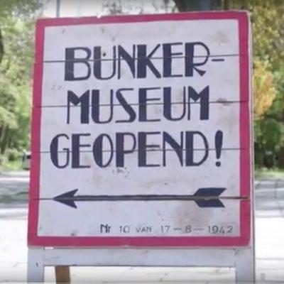 bunkermuseum-badhuisweg