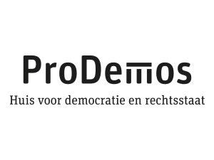 ProDemos