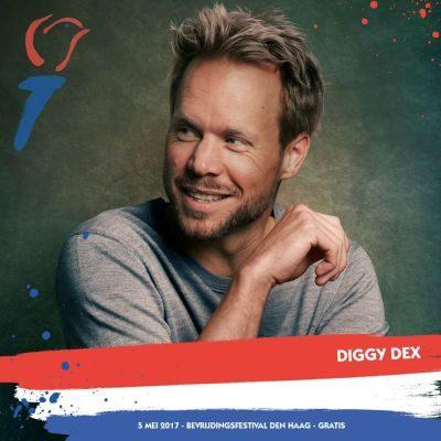 Promopic Diggy Dex 400x400