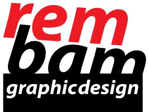 Rembam Graphic Design