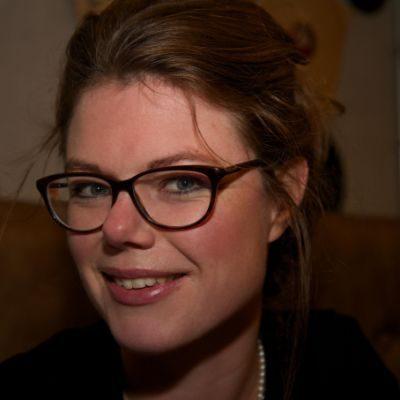 Janneke Stegeman 400