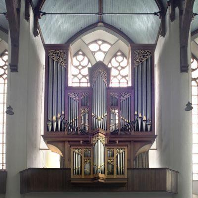 Marcussen-orgel Kloosterkerk400