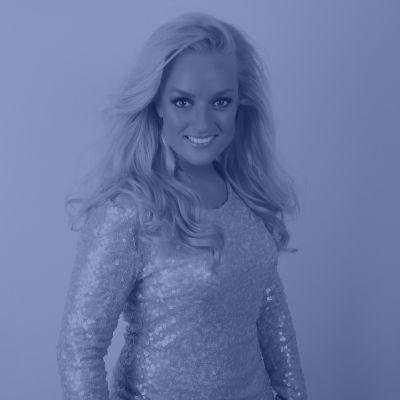 SamanthaSteenwijkBLAUW 400
