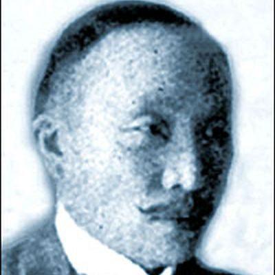 Yi Jun 400