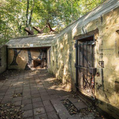 bunkers badhuisweg400