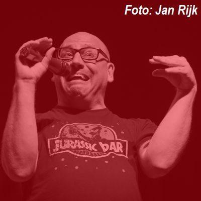 wilko ROOD 400 Jan Rijk