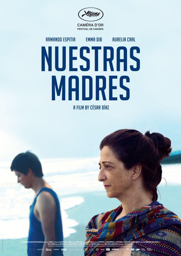 Film: Nuestras Madres