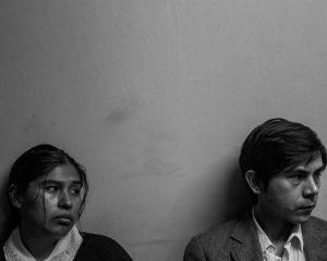 Film: Canción sin nombre (2019)