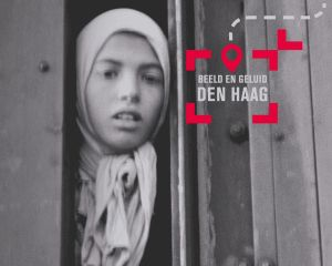 Mediacafé: Westerbork gevangen op film