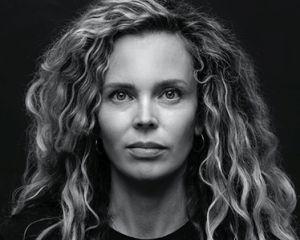 Interview: Roxane van Iperen